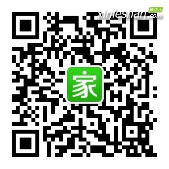 qrcode_for_gh_b02755a6bb35_344.jpg