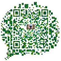 94fd40cc0226d3f202e3015d9ecd2629.jpg