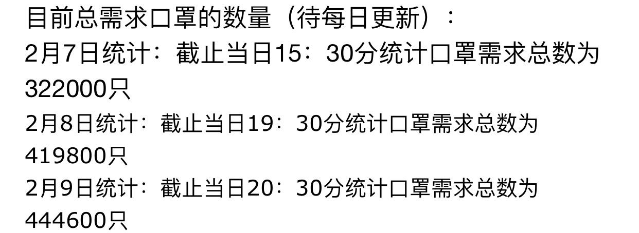 FuENguWci7YVfWMPglegJdY2xM8v.jpg