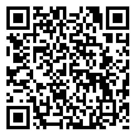 微信图片_20200214112826.jpg