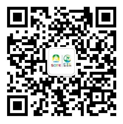 微信图片_20200410093143.png