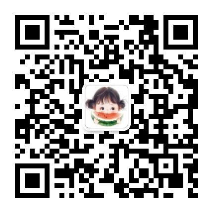 f74b74c868496af955696b594af7b536.jpg