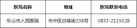 d4ddc7bcc524bd244d8ecdc9d73f2c7f.jpg