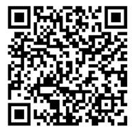 微信图片_20200730204912.jpg