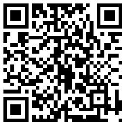 3593094f46de1a817403974c3da08541.png