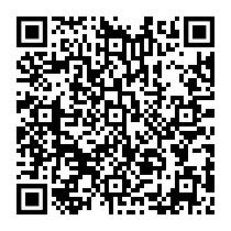 90ea407264ce5a93d981d6b13bfc663c.png