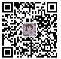 荔枝微信.jpg