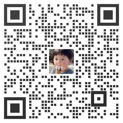 微信图片_20210920125854.jpg