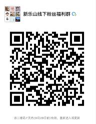 微信截图_20210922173612.png